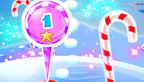 Candy Crush Saga Free Online