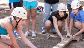 Why Girls are the Engineers of the Future