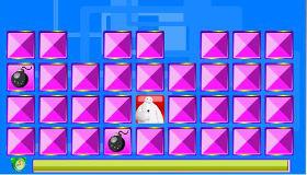 Big Hero 6 Memory Game