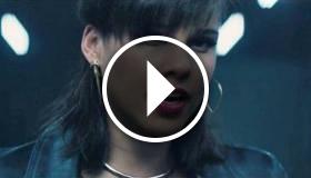 Alicia Keys feat. Kendrick Lamar - It's On Again