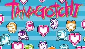 Tamagotchi App for Your Smartphone