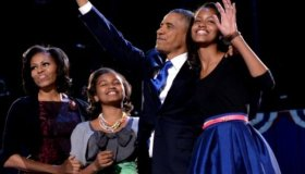 Malia is a Presidential Style Queen