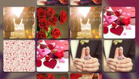 Cute Love Game