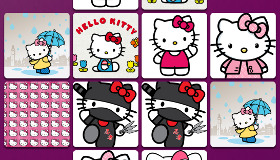 Hello Kitty Birthday Cake Game My Games 4 Girls