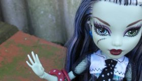 Monster High: Love or hate?