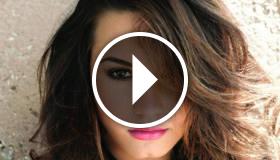 Demi Lovato Ft. Cher Lloyd - Really Don't Care