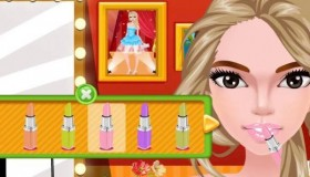 The Best Make Up Apps for Girls