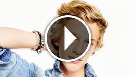 Cody Simpson - La Da Dee