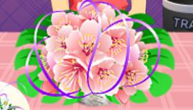 Flower Shop Management
