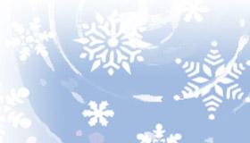 Free Queen Elsa Game
