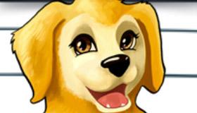 Secret Life of Pets 2 Puppy Care