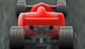 Mobile Nitro Racing