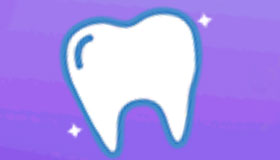 Tooth Fairy Daily Routine