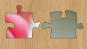 Jigsaw Puzzle for Girls