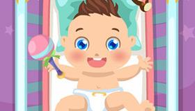 Cutie Creche Baby Care