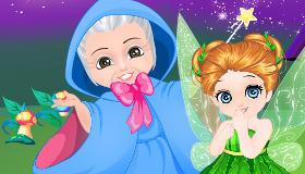 Fairy Doctor
