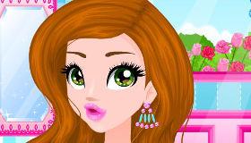 Princess Skin Doctor