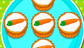 Baking Cupcakes For Kids