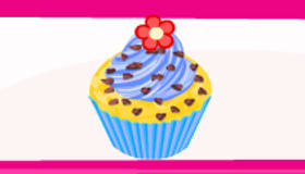 The Cupcake Stall