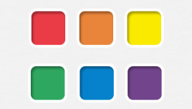 Color Guessing