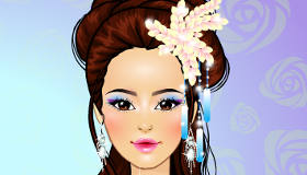 Dress Up Games for Girls Online