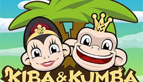 Jungle Book Game Online