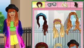 Indie Style Fashion Studio
