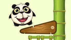 Pinball Panda Mobile