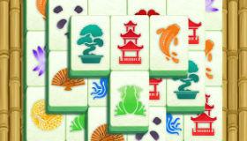 Tower Mahjong Mobile