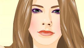 Model Makeover