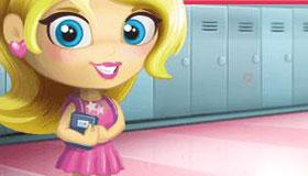 Minions School Slacking