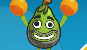 Papa Pear Online