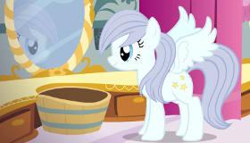 My Little Pegasus Creator