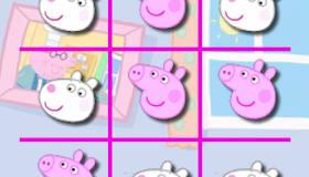Peppa Pig Games Online