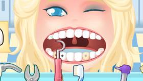 Dentist Mobile