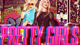 Britney Spears feat. Iggy Azalea - Pretty Girls
