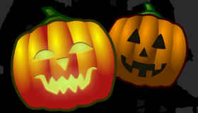Pumpkin Reports 2