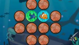 Sealife Memo