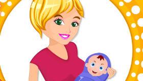 Sherley Perfect Baby