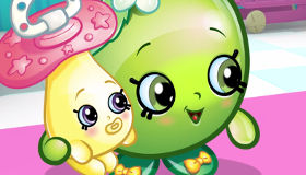 Free Shopkins Games For Girls