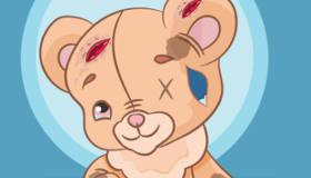 Teddy Bear Operation