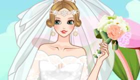 Caroline's Wedding Planner