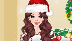 Christmas Looks