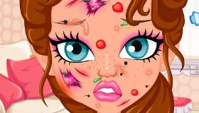 Face Surgeon