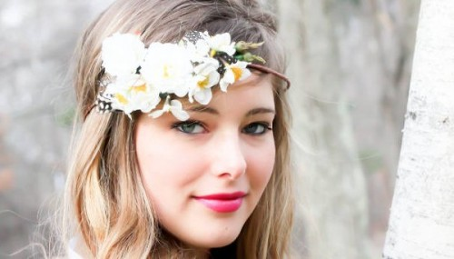 The Best Hair Accessories for Girls